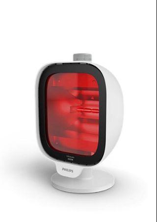 全新 Philips pr-3120 紅外線健康燈 PR 3120 pr3120 inferred