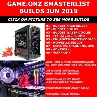 GAME  ONZ's items for sale on Carousell