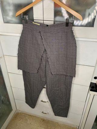 Maryallé Pants