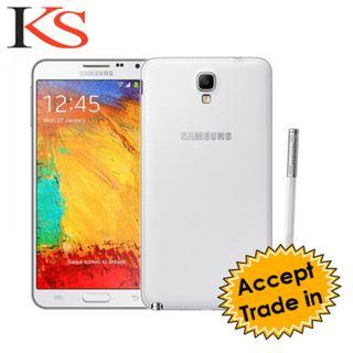 (Sold out) Samsung Galaxy Note 3 Neo (Used)