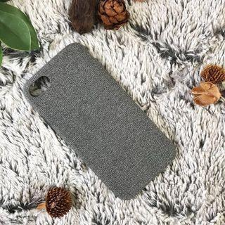 Cloth cover for Iphone 7/8