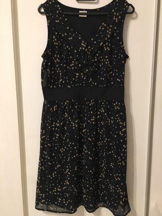 Esprit Dress size 36