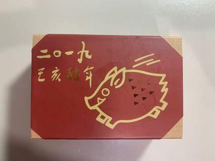 🚚 茶山房-手工肥皂