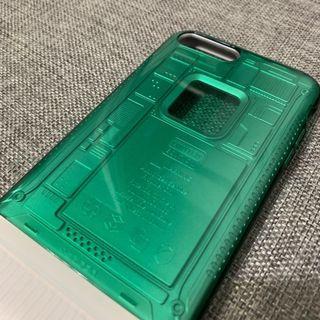 iPhone 8 Plus Spigen Classic C1 Case