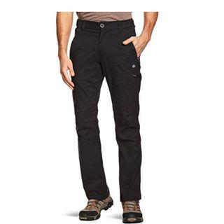 Craghoppers Pro Stretch Hiking Pants -  Mens