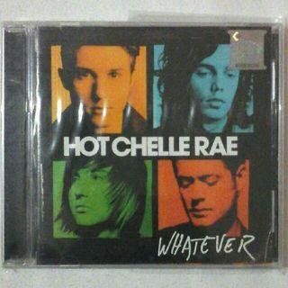 Hot Chelle Rae Whatever