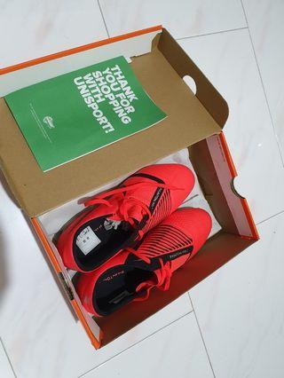 (LIMITED IN SINGAPORE FAST DEAL) Nike Phantom Venom Pro US9.5