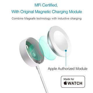 700) IWatch Charger