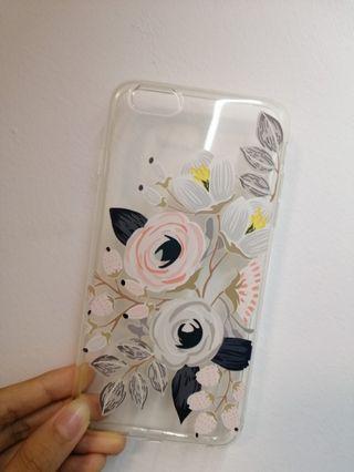 Iphone 6s plus+ case