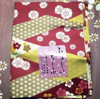 🚚 日本製棉布(全新)