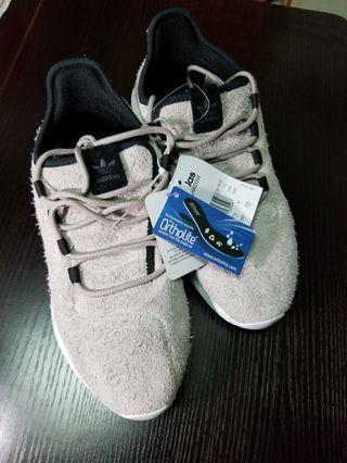 Adidas 波鞋 shoe full new
