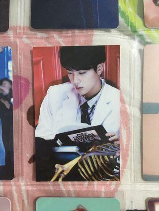 🚚 Jin dope mini pc