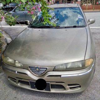 Perdana V6 2.0 (2003)