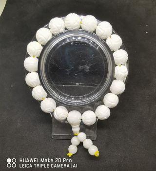 Tricanda Bracelet