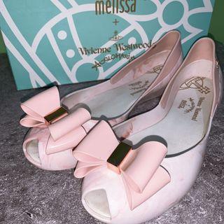 Melissa Vivienne Westwood Anglomania