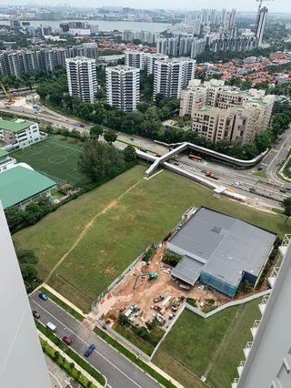 A MUST SEE condo new launch in Clementi