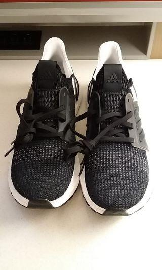 🚚 Adidas Ultra Boost (100% Brand New. Never Worn)