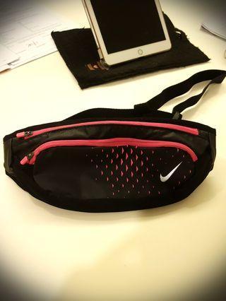Nike Waist Pouch