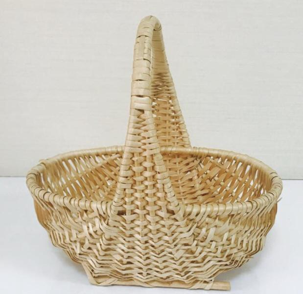 Brand New Different Type And Size of Baskets