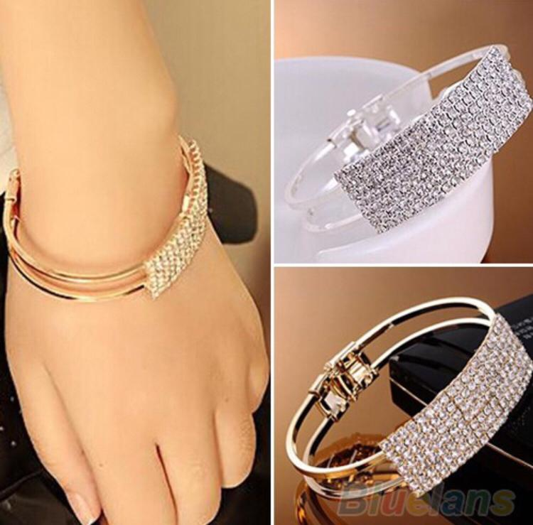 Gelang Fashion (Promo)