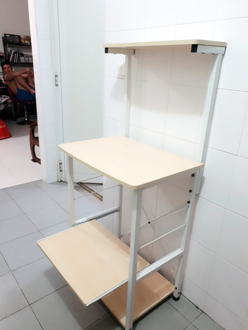 Kitchen Shelves For Sale