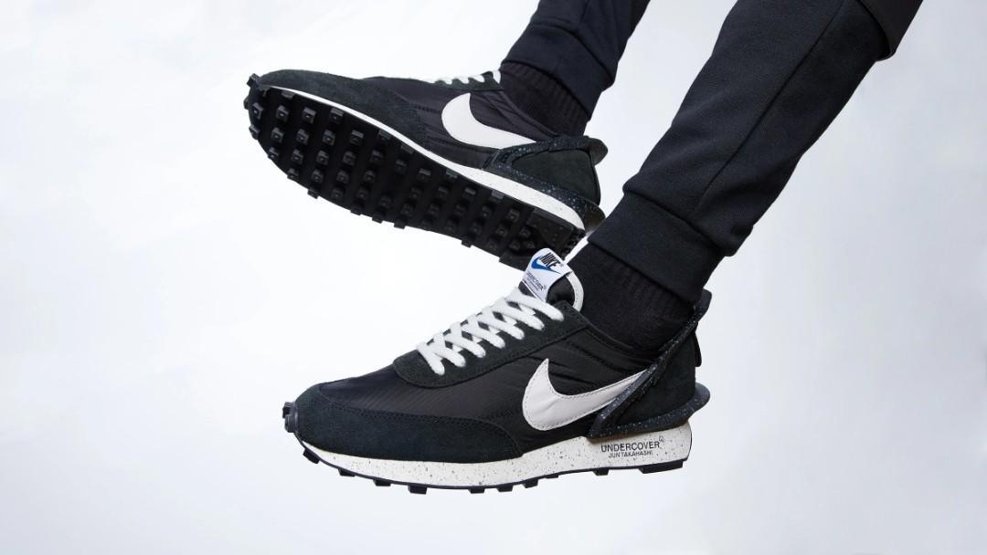 Nike X undercover daybreak, Men's