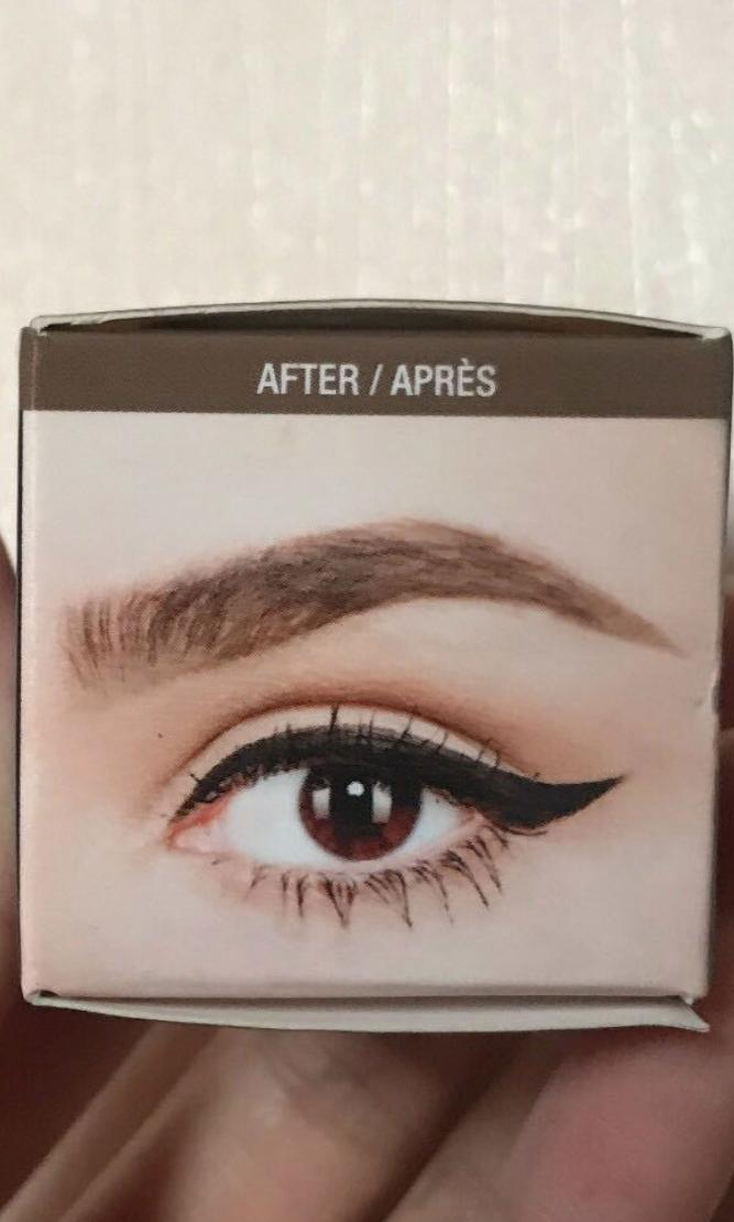 NYX Tinted Brow Pomade NEW