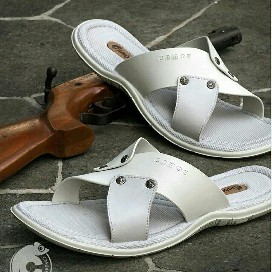Original Muller Chiaro Sandal Anti Slip dan Kuat