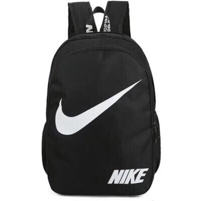 aece12e82 [PO] Nike Sports Casual Travel Backpack, Women's Fashion, Bags & Wallets,  Backpacks on Carousell