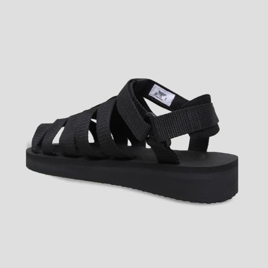 Sandal Wakai Michinori SDM11813