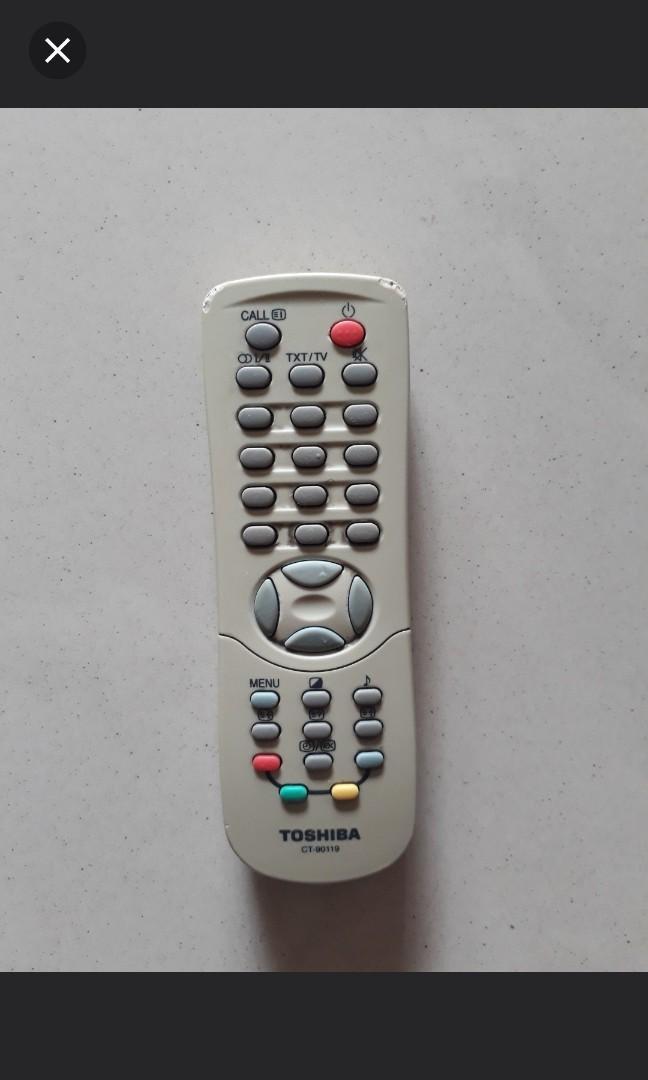 Televisi Jual Murah