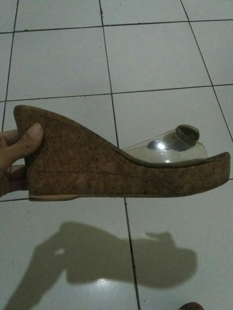 Wedges neo far_be