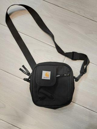 Carhartt Bag 袋