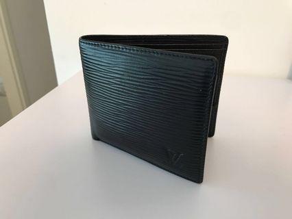LV EPI Wallet 😍