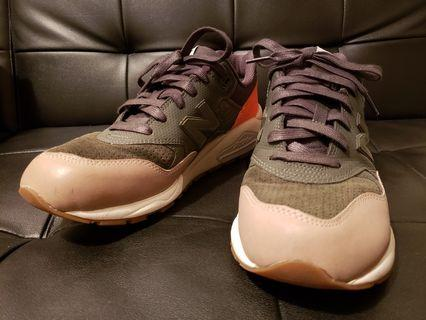 New Balance REV Lite 580