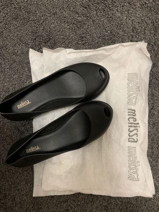 🚚 Melissa Shoes Original