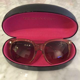 Victoria's Secret Sunglasses