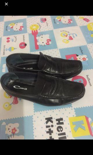 Original C Point office or school shoes