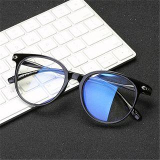 🚚 Computer Glasses [Blue Light-Filtering]