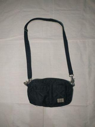 Sling bag Original quzzy