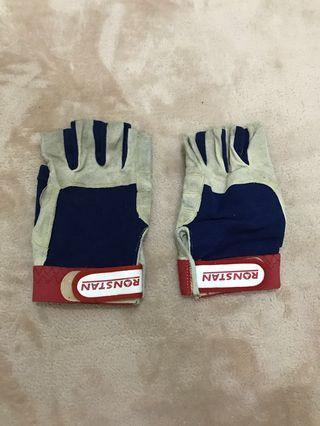 Ronstan Sailing race glove