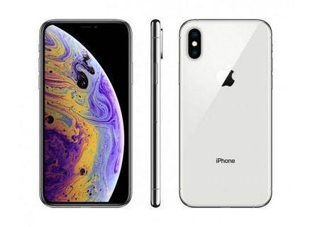 🚚 iPhone XS Max dual sim 256gb (Brand new)