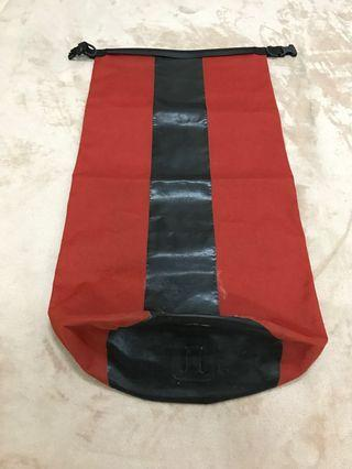 Thick Large waterproof dry bag