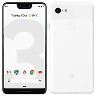 🚚 Google Pixel 3 XL 128gb Brand new