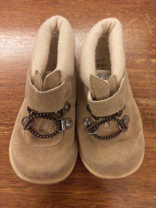 🚚 美國帶回THE CHILDREN'S PLACE童鞋