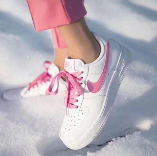 Nike Air Force 1 '07 Essential Wmns