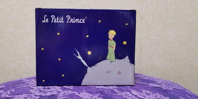Le Petit Prince手機座