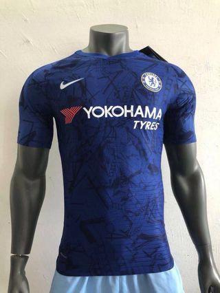 Chelsea jersey 19/20