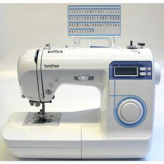 Brother Innovis 30 Sewing Machine