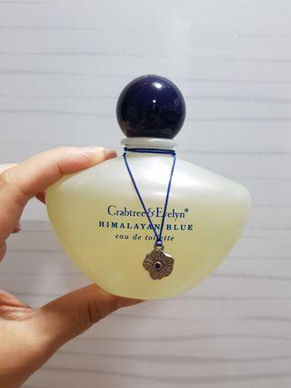 Crabtree & Evelyn EDT